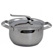 Кастрюля 16 см 1,4 л с крышкой My Pot