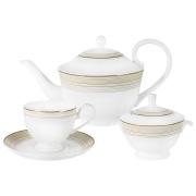 Чайный набор 14 предметов Ричмонд