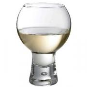 Бокал для вина «Альтернато»