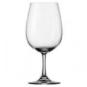 Бокал для вина «Вейнланд», хр.стекло, 450мл, D=85,H=185мм, прозр.