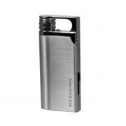 Электронная зажигалка с USB