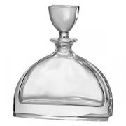 Графин «Немо», хр.стекло, 700мл