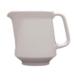 Молочник «Кашуб-хел» 150мл фарфор