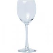 Бокал для вина «Fascination» 120 мл