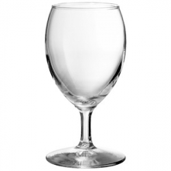 Бокал для вина «Napoli» 180мл