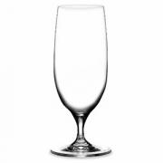 Бокал пивной «Эдишн» 360мл, хр. стекло