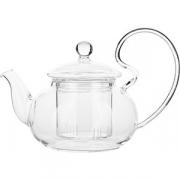 Чайник «Проотель» термост. стекло; 500мл