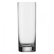 Хайбол «Нью Йорк Бар», хр.стекло, 450мл, D=66,H=178мм, прозр.