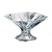 Ваза н/н 33 см «Метрополитан»