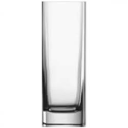 Хайбол «Strauss» 265мл хр.стекло