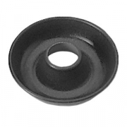 Форма конд. [12шт]; сталь,антиприг.покр.; D=80,H=18мм