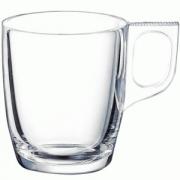 Чашка кофейная «Волюто»