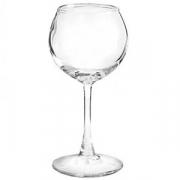 Бокал для вина «Эдем»