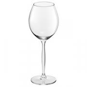 Бокал для вина «Скалпче»