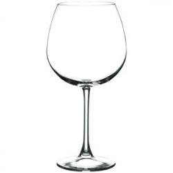 Бокал для вина «Enoteca» 750мл