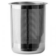 Фильтр для чайника 3150121,металл
