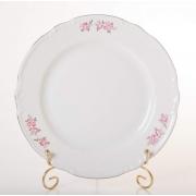Набор тарелок 24 см. 6 шт «Бернадот 32900»