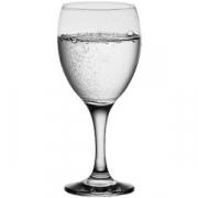 Бокал для вина «Империал плюс» D=60, H=160мм