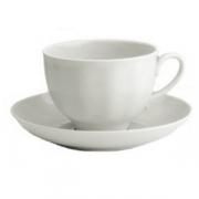 Пара кофейная «Гранат»