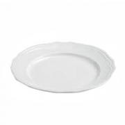 Тарелка для пасты «Опера»