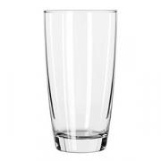 Хайбол «Эмбасси»; стекло; 470мл; H=15см; прозр.