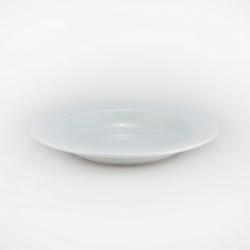 Тарелка глубокая 23 см. 1/6 «Ascot»