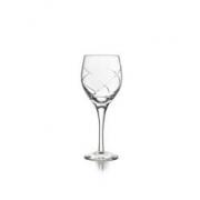 Бокал для белого вина 310 мл 21 см Виолино