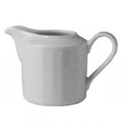 Молочник «Эвита» 150мл фарфор