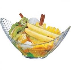 Креманка «Mango» 180мл