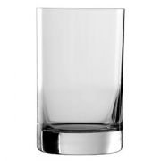 Хайбол «Нью Йорк Бар», хр.стекло, 290мл, D=70,H=107мм, прозр.