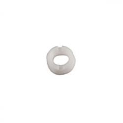 Фиксирующее кольцо для сифона