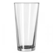 Стакан смесит., стекло, 592мл, прозр.