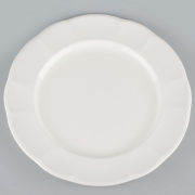 Тарелка 30см «Ритц»