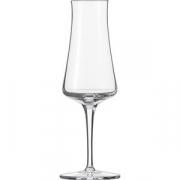 Бокал для воды «Файн» D=68, H=197мм; прозр.