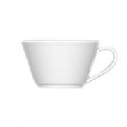 Чашка чайная «Мэтр»