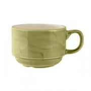 Чашка чайн. «Феннель» 200мл фарфор