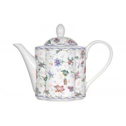 Чайник «Букингем»  Объем 1,0 л
