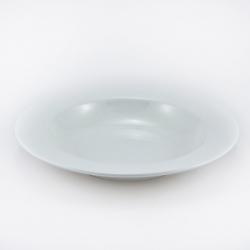 Мисочка для фруктов 16 см. 1/12 «Ascot»