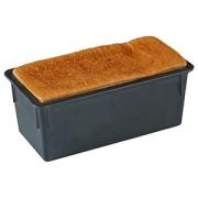 Форма для выпечки хлеба 40*12*12см с кр.