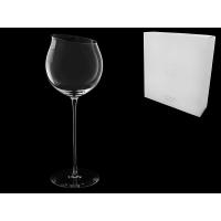 Набор (2 шт) бокалов для вина «Aguila»