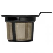 Сито для чайника «Пьюрити»; фарфор