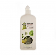 Чистящее средство «Рисоли Green Clean»