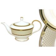 Чайник с крышкой «Виндзор»