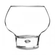 Олд Фэшн «Исао», стекло, 350мл, D=74,H=92мм, прозр.