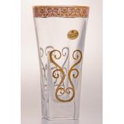 Набор стаканов 6 шт. 384 мл «Фузион»