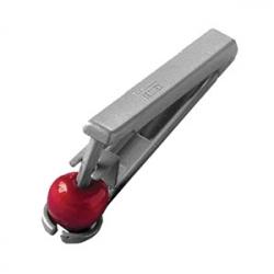 Устройство для удаления косточек, L=14.4см