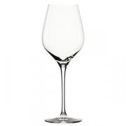 Бокал для вина «Экскуизит Роял», хр.стекло, 480мл, D=89,H=235мм, прозр.