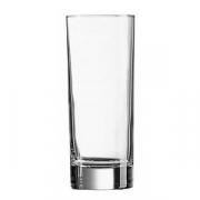 Хайбол «Исланд»; стекло; 330мл; прозр.