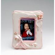 Рамка для фотографий 15,6 см прямоугольная Пуанты