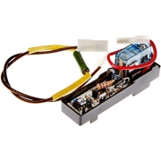 Электрон. плата для J80Ultra, Blixer2,230V
